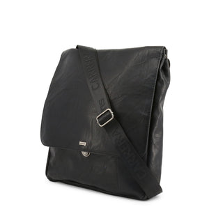 Carrera Jeans Across-body bag for men - Be VIP