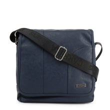 Load image into Gallery viewer, Carrera Jeans Man Crossbody Bag CB2503 - Be VIP