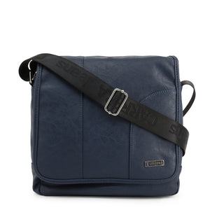 Carrera Jeans Man Crossbody Bag CB2503 - Be VIP