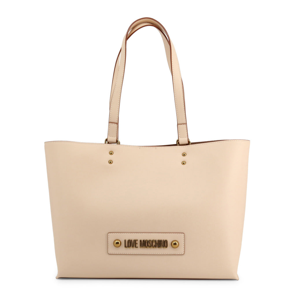 Love Moschino - JC4024PP1ALD - Be VIP