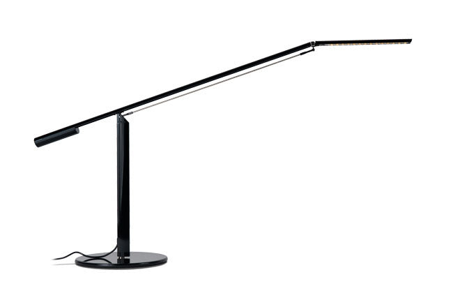 Koncept Equo LED Desk Lamp