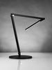 Koncept Z-Bar® Desk Lamp