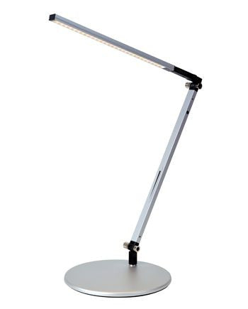 Z-Bar® Solo Mini Desk Lamp