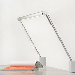 Koncept Sobre Desk Lamp