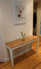 respondé Sustain Bamboo Console Table