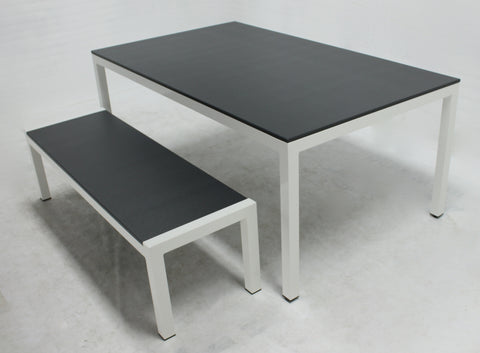 respondé Jug Indoor/Outdoor Bench