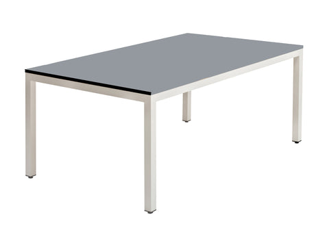 respondé Jug Indoor/Outdoor Rectangular Table