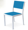 respondé Jug Indoor/Outdoor Chair