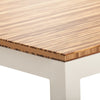 respondé Sustain Bamboo Accent Tables