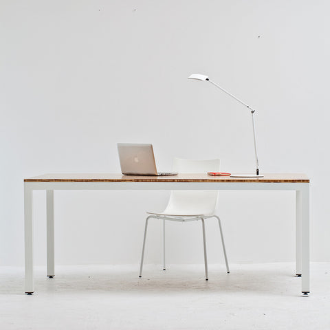 respondé Sustain Work Desk