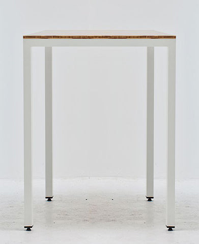 respondé Sustain Bamboo Bar Table