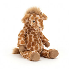 Load image into Gallery viewer, Lallagie Giraffe