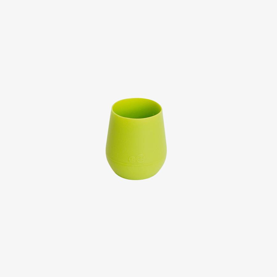 Tiny Cup || Lime