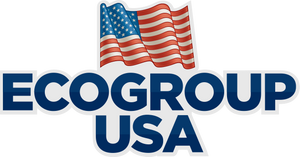 Eco Group USA