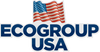 EcoGroup USA