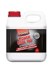 Evans Power Cool 2L