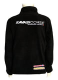 Ravasicorse - Racing pile