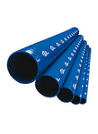 SFS Performance - Barre dritte (blue)