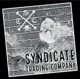 Syndicate Trading Company Air Refresher