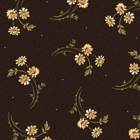 Maywood Studio - Chrysanthemum - Ref. 1295