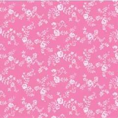 Red Rooster Fabrics - Bundle of Pink - Ref. 1741 - Casa de Tela