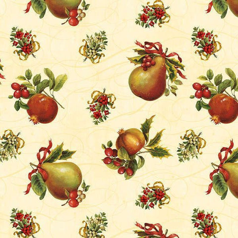 Wilmington Prints - Holiday Magic - Ref. 1178