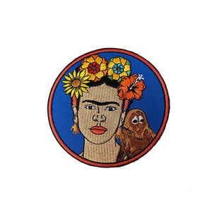 Frida and Monkey Patch