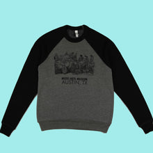 Load image into Gallery viewer, Posada Sweatshirt