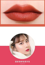 Load image into Gallery viewer, Velvet Matte Lipstick