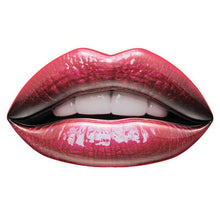 Load image into Gallery viewer, Lipstick Set - The Shimmering You