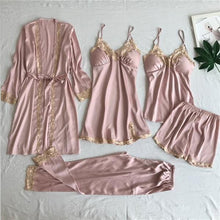 Load image into Gallery viewer, Cute Sleepwear for Women - The Shimmering You