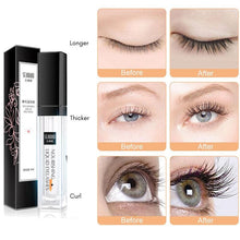 Load image into Gallery viewer, Eyelash & Eyebrow Growth Enhancer Serum. - The Shimmering You