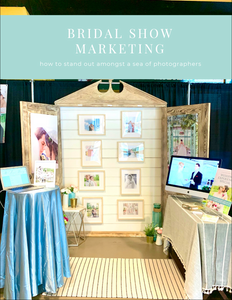 Bridal Show Resource
