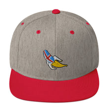 Load image into Gallery viewer, Iceland Banana Republic - Snapback Hat
