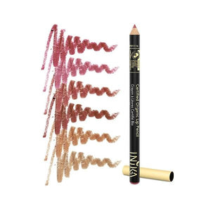 Inika Lip Pencil