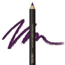 Load image into Gallery viewer, INIKA - Certified Organic Eyeliner