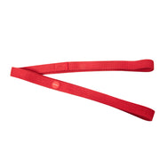 Long Resistance Band - Extra Heavy