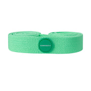 Long Resistance Band - Medium