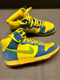 Marge Simpson | US8 EU41 | 2008