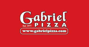 Gabriel Pizza $20 Gift Card for $10