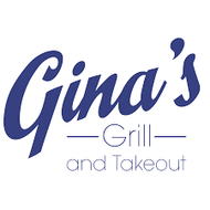 Gina's Grill & Takeout $25 Certificate for $12,50