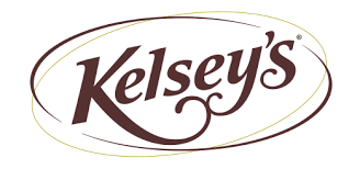 Kelsey's Kingston $25 Gift Certificate for $12.50