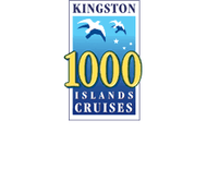 Kingston 1000 Islands Cruise for Two $70 value for $35