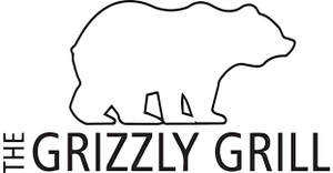 Grizzly Grill $50 certificates for $25