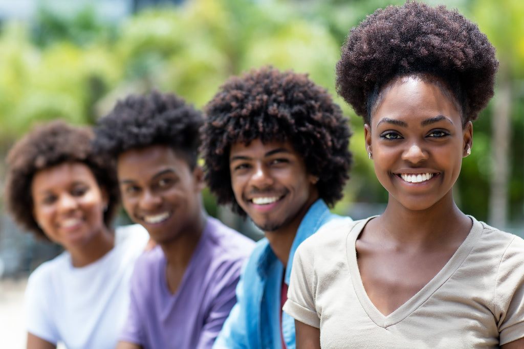 Why You Should Patronize Black Businesses