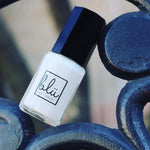 Blü Nail Laquer-The Necessities Company