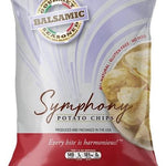 Symphony Chips (1.5oz) - The Necessities Company
