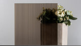 DecorFlou Design OD Linea Double