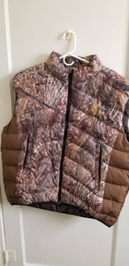Browning 2XL