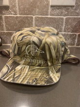 Load image into Gallery viewer, Ducks Unlimited Trapper Hat